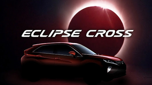 AAA's safety tips for driving during the eclipse