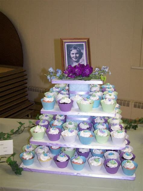 17 Best images about Mamaws 75th birthday ideas on