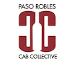 Paso Robles CAB Collective surpasses expectations - Paso Robles Daily News