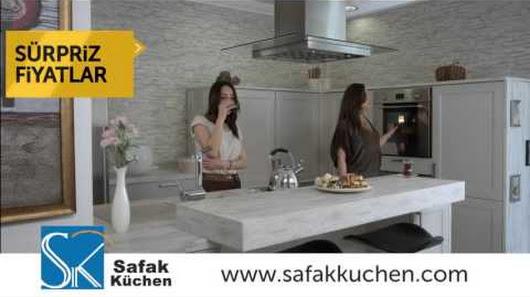 şafak Küchen safak küchen
