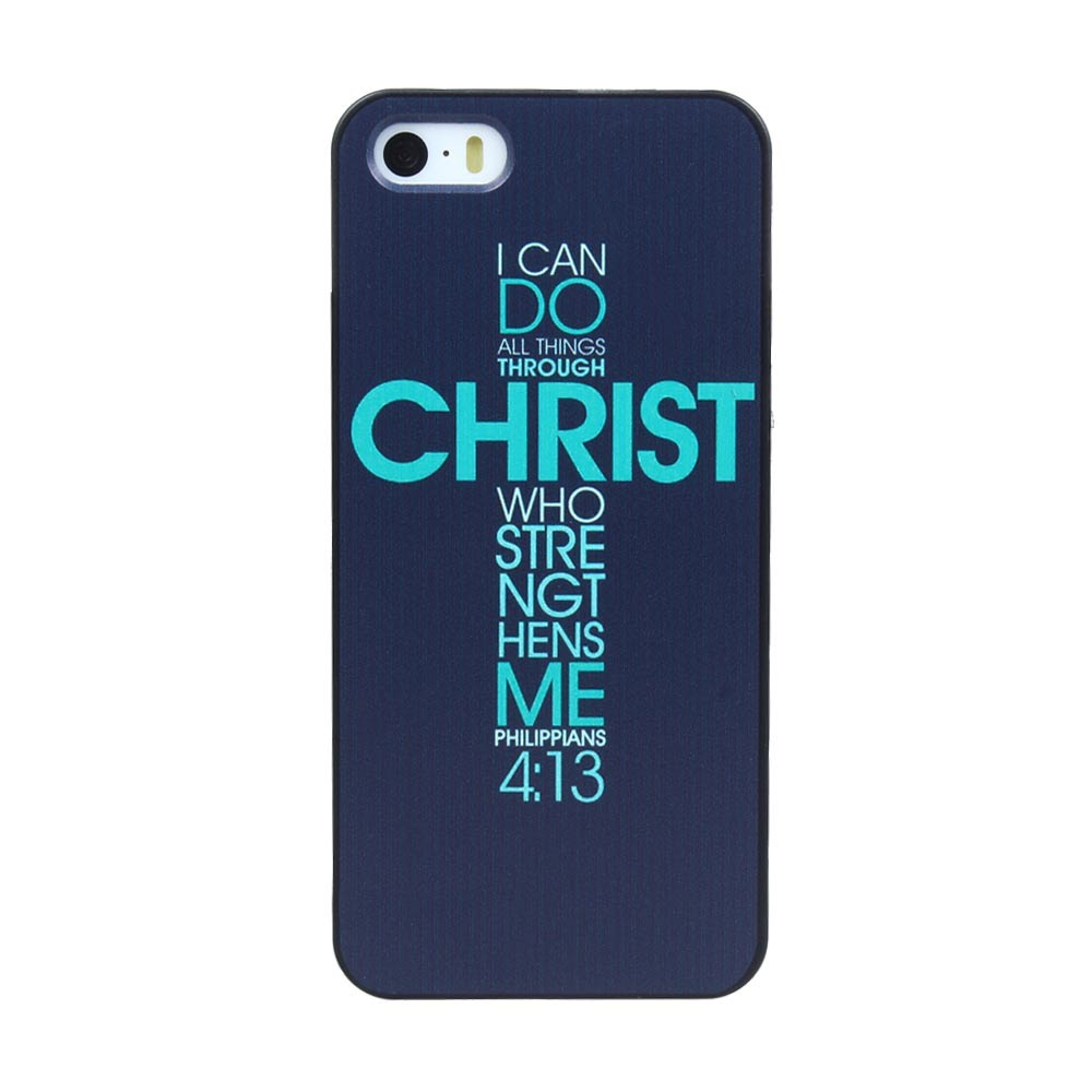 Iphone 5 Cases With Quotes. QuotesGram