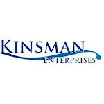 Kinsman Enterprises, 66305, Digital Exercise Metronome, (2) AAA Batteries Included (DROP SHIP ONLY)