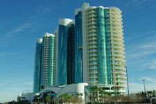 Turquoise Place Resort Condo For Sale, Orange Beach Alabama Real Estate