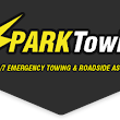 Flatbed Towing in North Hollywood | Spark Towing