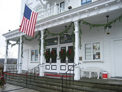 Goodspeed Opera House