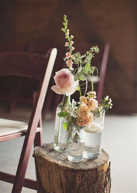 20 Barn Wedding Ideas For The Bride   Wohh Wedding