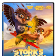 "DVD ""A Stork's Journey"" (& Giveaway Ends 7/7) - Mom and More"