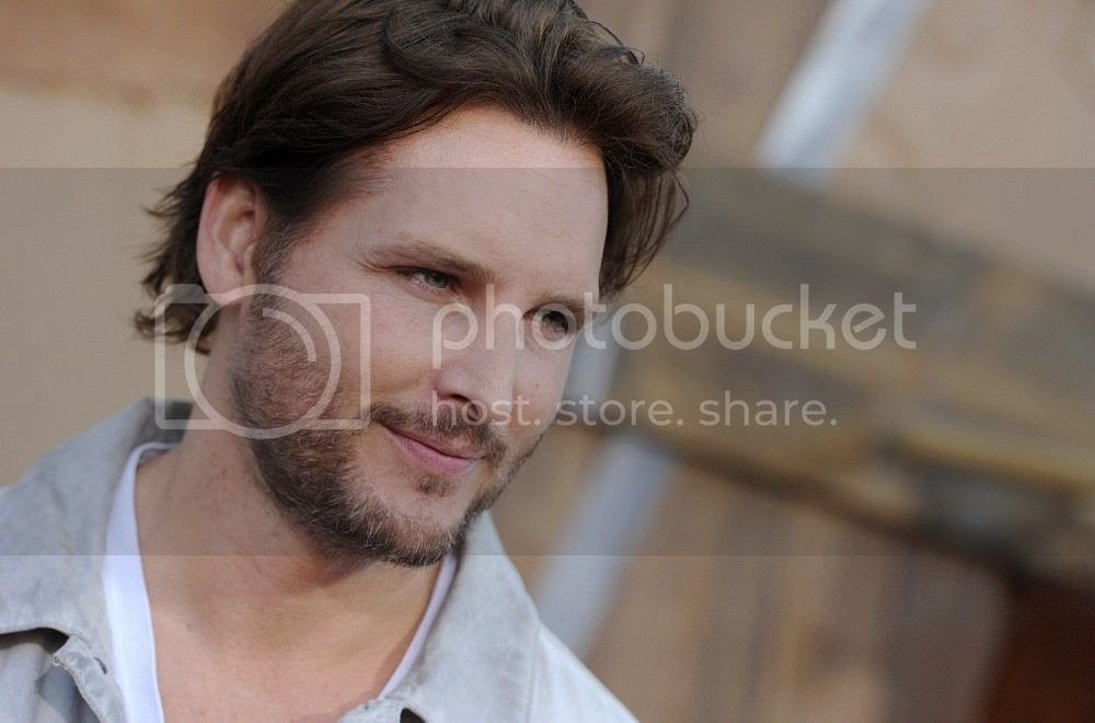 photo PeterFacinelli2_zpsbe91be0b.jpg