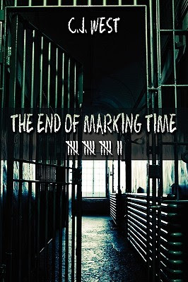 The End of Marking Time