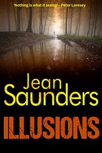 Illusions by Jean Saunders