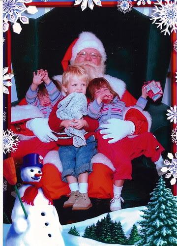 kidswithsanta2006