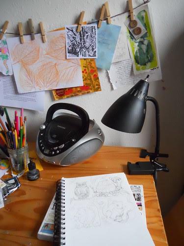 illustrations 077
