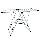 Greenway Stainless Steel Indoor/Outdoor X-LARGE Drying