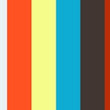 Learn Arapaho on Vimeo