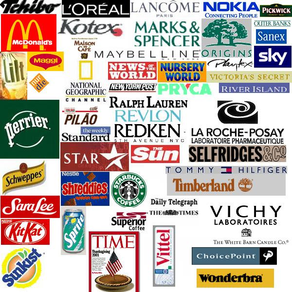 Boikot Coca Cola dan McDonald  Melemahkan Zionis
