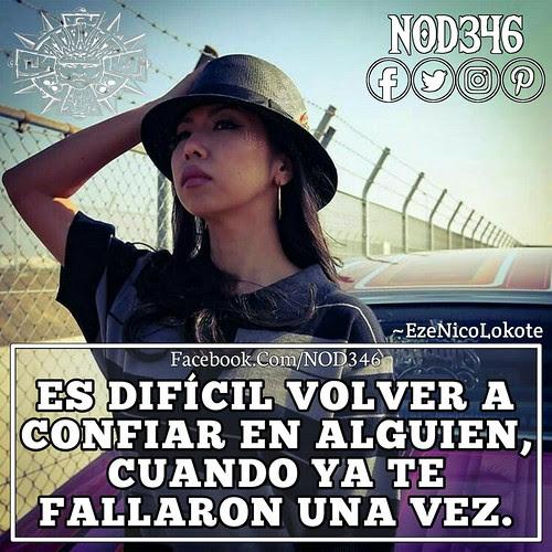 Frases Choleras Malandras Surenas Amor Desamor Nod346 A