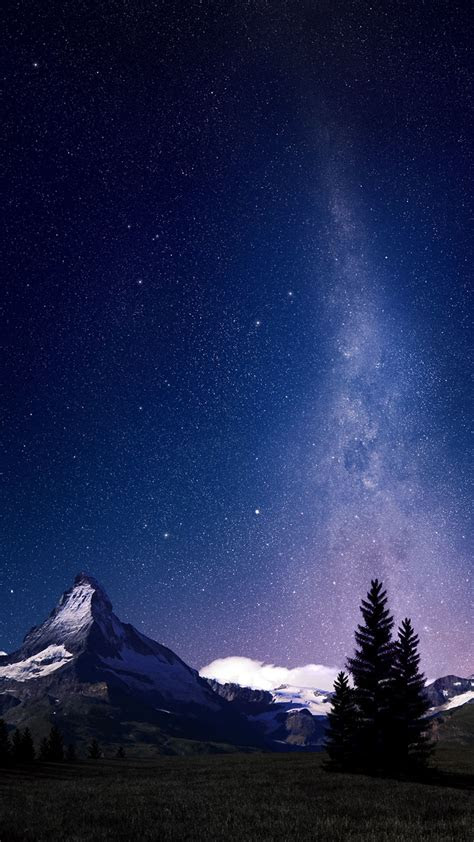 awesome  exclusive iphone  wallpapers