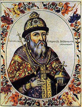 Владимир Мономах, князь Смоленский, Черниговский, Киевский