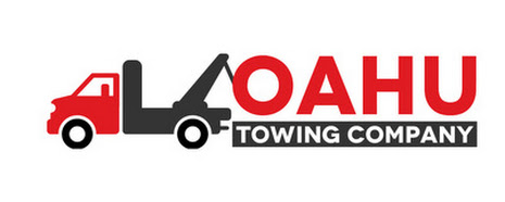 Tow Truck & Towing Service In Hawaii
