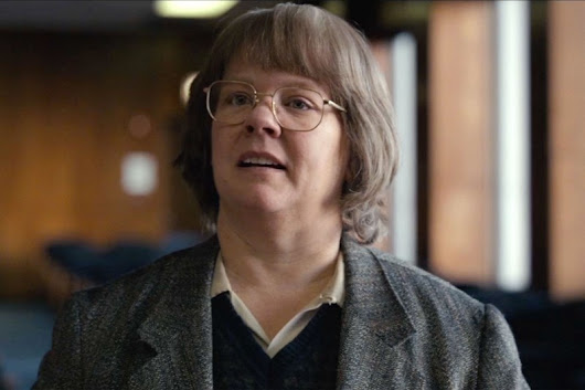 10 Amazing Biographic Movies Like Can You Ever Forgive Me - My Teen Guide