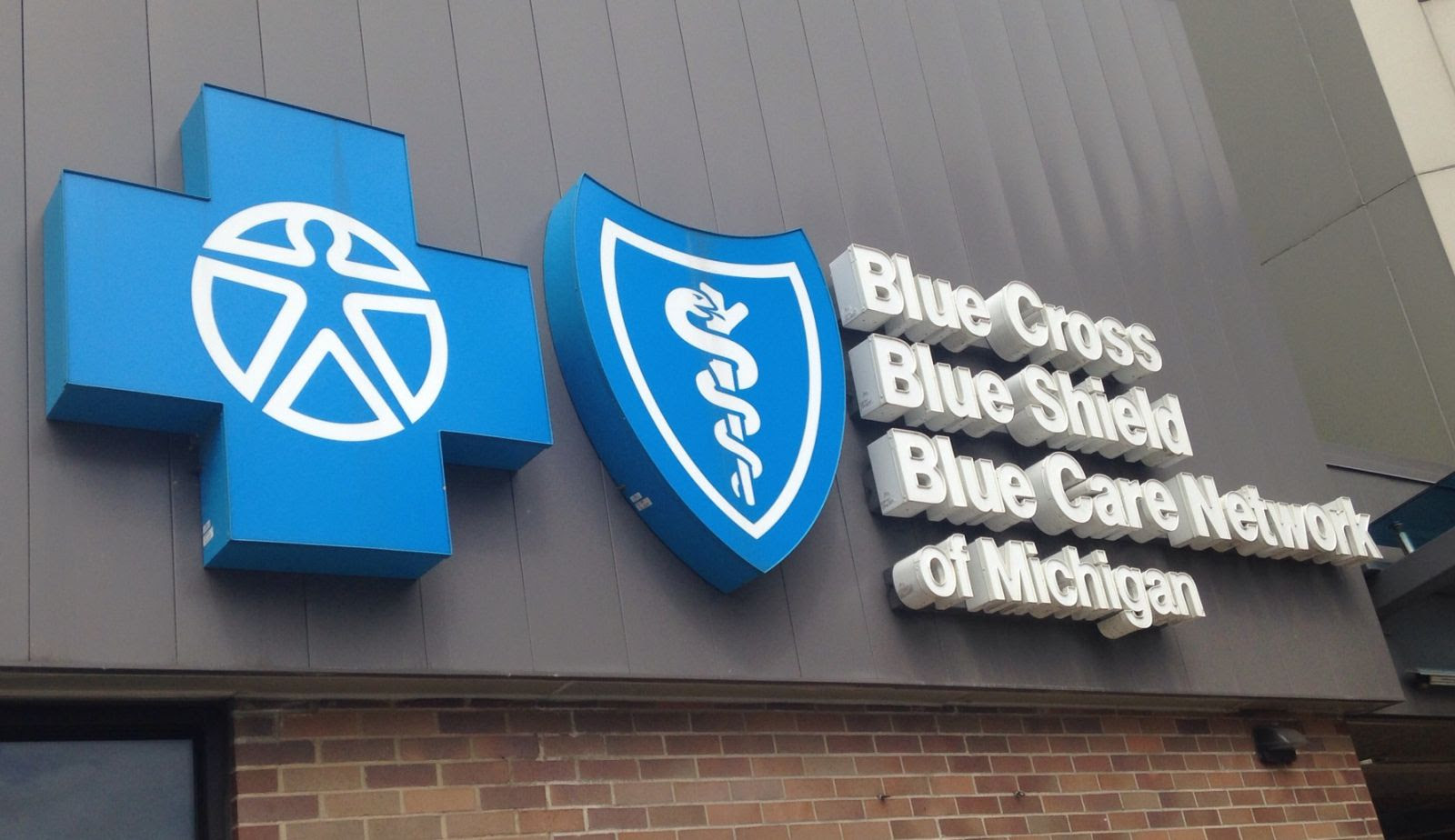 Blue Cross Blue Shield proposes lower rates for small ...
