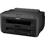 Epson WorkForce WF-7210 Inkjet Printer
