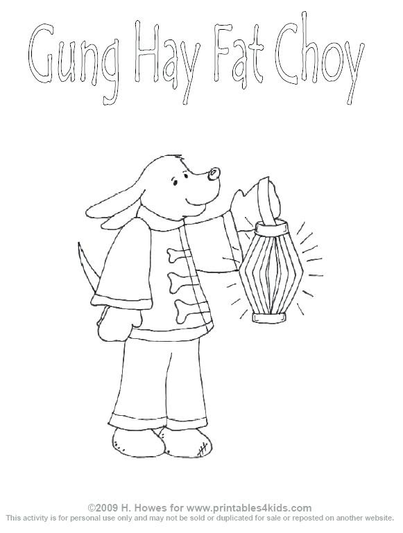 The best free Aunt coloring page images. Download from 50 ...