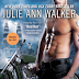 ARC Review: Full Throttle by Julie Ann Walker