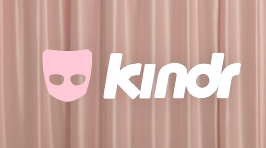 Grindr users share experiences with sexual racism in new Kindr video - OUTInPerth - LGBTIQ News and Culture
