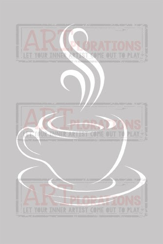 preview-web-stencil-017-CoffeeCup copy.jpeg
