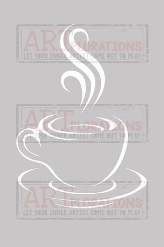 preview-web-stencil-017-CoffeeCup copy.jpeg