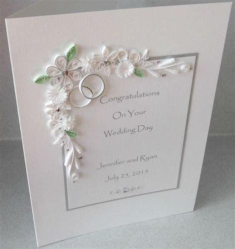 25  best ideas about Wedding congratulations on Pinterest