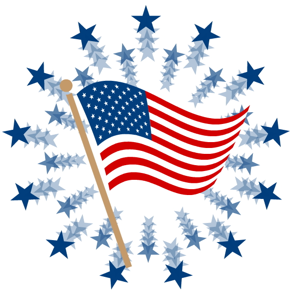 Free July Fireworks Cliparts, Download Free Clip Art, Free Clip Art on  Clipart Library