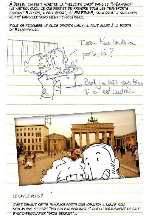 rapport-berlin13.jpg
