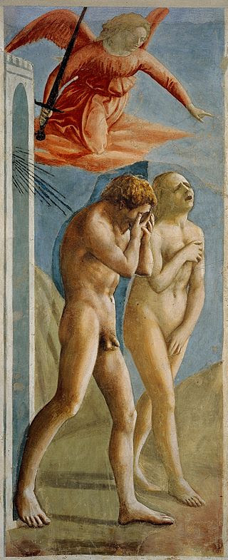 Masaccio expulsion-1427.jpg