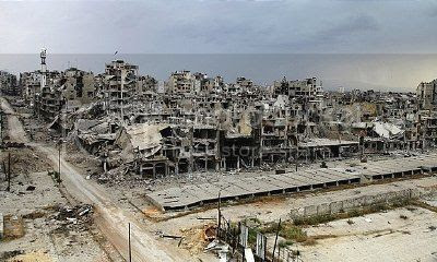 photo Syria_homs_zpszkxgsgkr.jpg