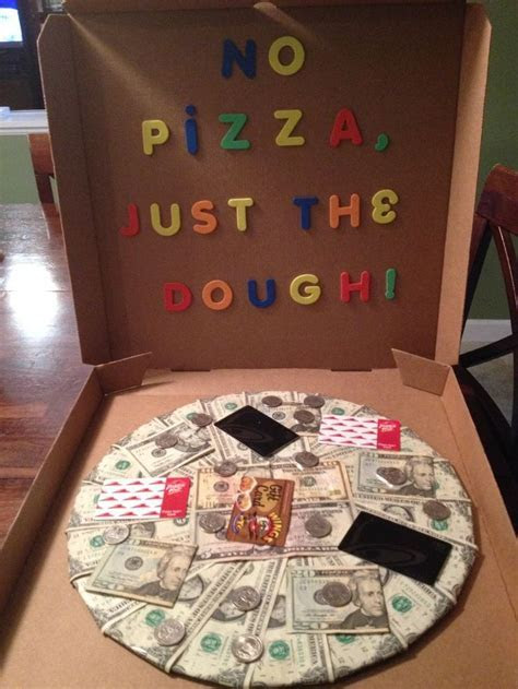 1000  ideas about Birthday Gifts For Her on Pinterest