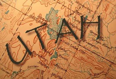 http://www.visitutah.org/images/visiting_utah.jpg