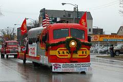 parade train2