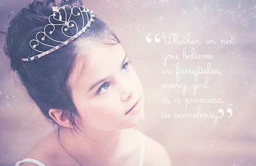 Quotes About Fairy Tale Princesses 54 Quotes
