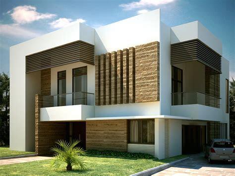 advantage  simple modern homes  minimalist style