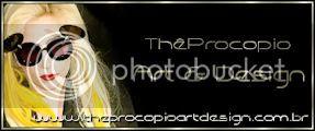 The Procopio