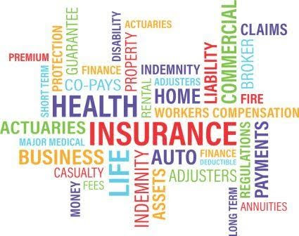 What types of insurance do I really need? | Michigan Insurance - United Insurance Service | Grand Rapids