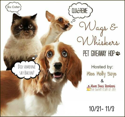 wags-whiskers-giveaway