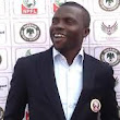 COACH FIDELIS ILECHUKWU, PLEASE BEWARE OF WOLVES IN SHEEP CLOTHING
