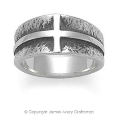 17 Best images about James Avery on Pinterest   Fishers of