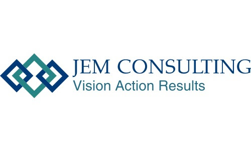 Digital and Social Media Marketing and Communications Expert Lola Reed Joins JEM Consulting Network