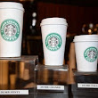 Why people love to hate - and love - Starbucks