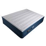 Insta-Bed Queen Whispair Airbed
