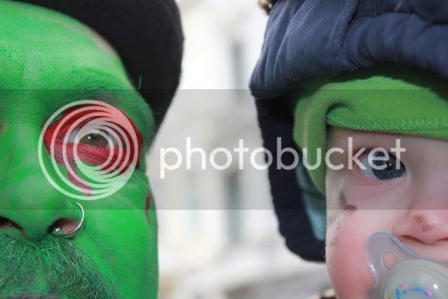 Karneval '13